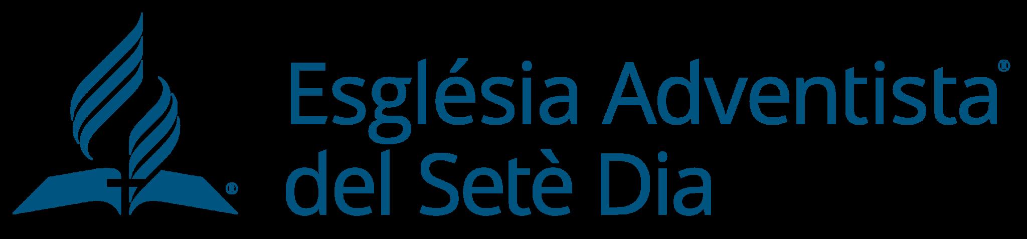 Església Adventista del Setè Dia